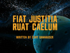 fiat justitia. Cars Review. Best American Auto & Cars Review