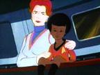 Uhura09.jpg
